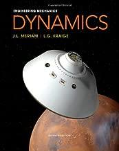 Engineering Mechanics: Dynamics