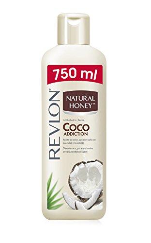 Natuurlijke honing: loción intensieve lichaamslotion voor zeer droge huid.