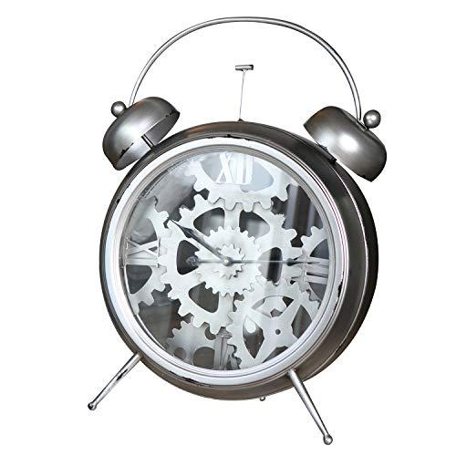 Casablanca - Uhr