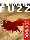 Fuzz (87th Precinct Mysteries Book 22) (English Edition)