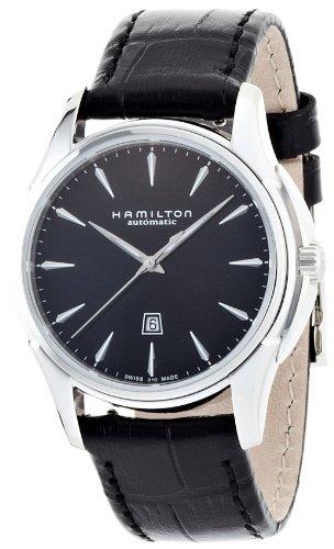 Hamilton Jazzmaster Viewmatic H32315731