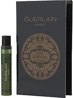 Guerlain Oud Essential By Guerlain Eau De Parfum Spray Vial