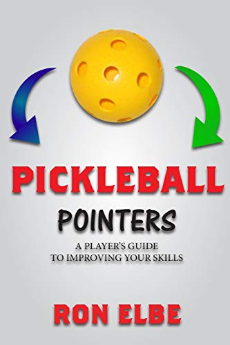 Pickleball Pointers