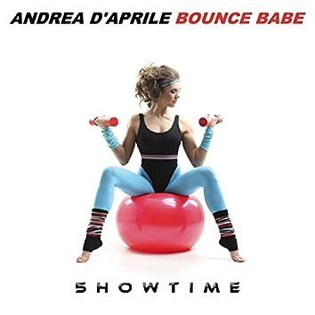 Bounce Babe