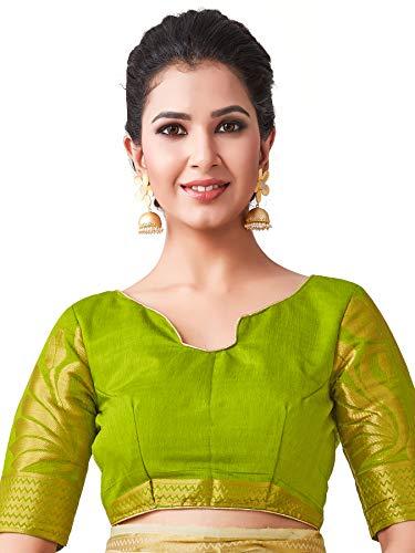 41DM4uMrWvL Tamil News Spot
