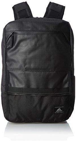Gregory Mountain Products J-Street Hiking Daypacks, Asphalt Black