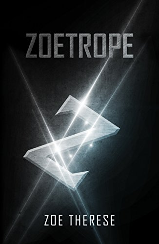 ZOETROPE (English Edition)