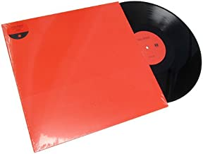 Solange: True Vinyl LP