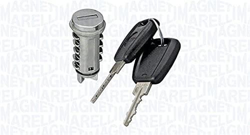 Lock Cylinder compatible with Fiat ABARTH 500C 500 695 595 5 4 years warranty Selling and selling