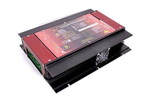 Sterling Power Alternateur de Batterie AB24200