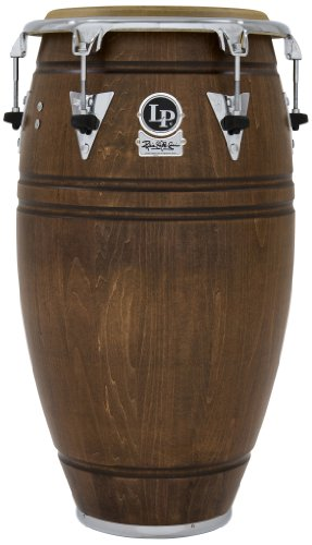Our #1 Pick is the Latin Percussion LP522T-RGM Richie Gajate-Garcia Signature Series Quinto