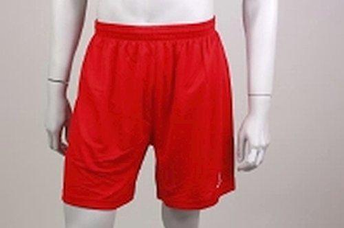 Pro Touch Pro Short pour Homme XL Rot