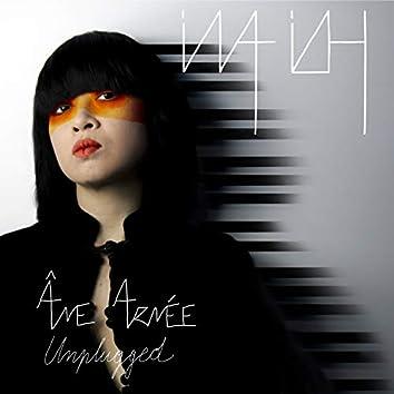 Âme armée (Unplugged)