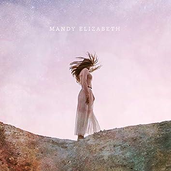 Mandy Elizabeth
