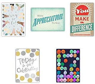 employee recognition products