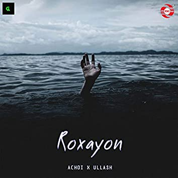 Roxayon