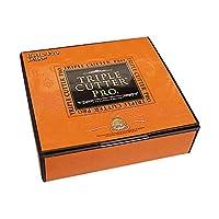 ism EsthePro Labo エステプロ ラボ トリプルカッター プロ 3g×30包 90g 1箱 TRIPLE CUTTER PRO ピーチフレーバー 粉末 サプリメント 美容 健康食品