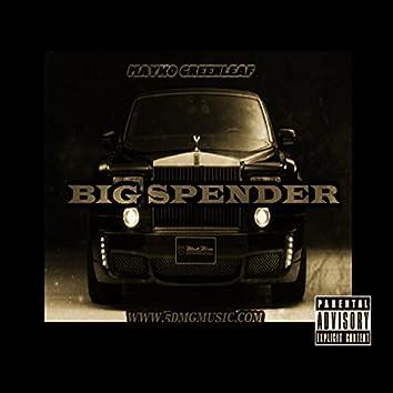 Big Spender (Digitally Remastered)