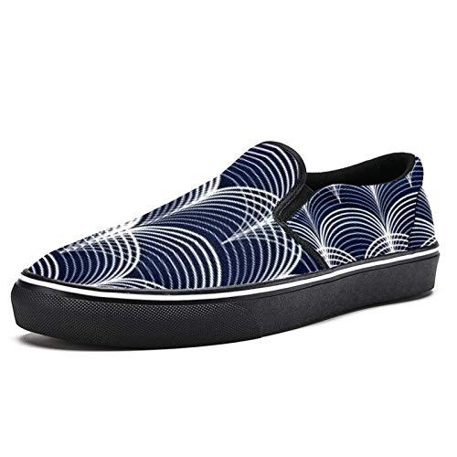Laufschuhe für Frauen Brunnen Parabola Fashion Sneakers Mesh Atmungsaktiv Wandern Tennis Schuhe, Mehrfarbig - mehrfarbig - Größe: 38 EU
