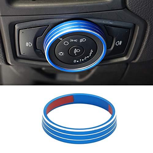 car accessories ford fusion - 9