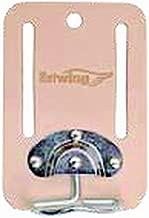 Estwing Burpee G/éologue Rock Pick 2.25lb//1/kg 43,2/cm Poign/ée en Vinyle