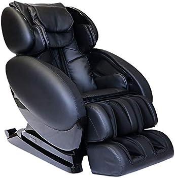 Infinity Smart X3 3D/4D Massage Chair