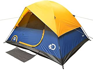 Best discovery adventures 6 person tent Reviews
