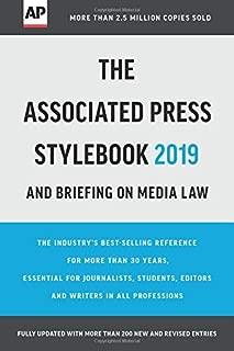style press