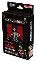 Accel World Trial Deck Weiss Schwarz