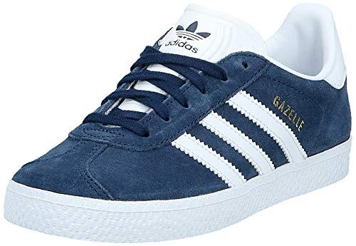 zapatillas adidas gazelle azul marino