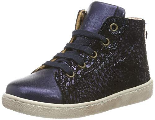 Bisgaard Gaia hoge sneakers voor meisjes