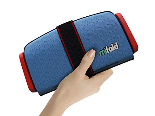 Product Image of the Mifold Grab-And-Go