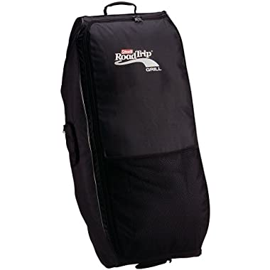 Coleman RoadTrip Wheeled Carry Case