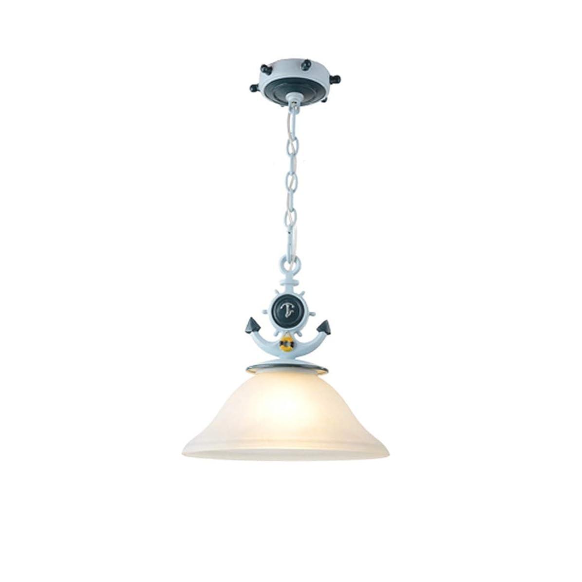 スーパーマーケットラフトデンプシーDDZDX 調光スイッチコードカラフルな手作り地中海シェードティファニースタイルのアンティークシャンデリア装飾ペンダント電球は含まれていません