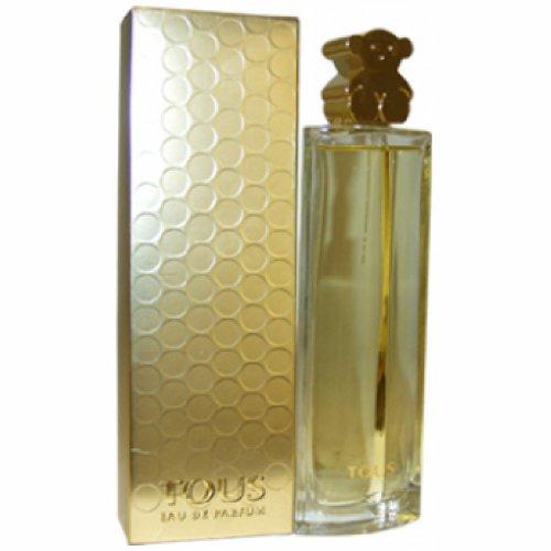 Tous Tous EDP - Perfume para mujer
