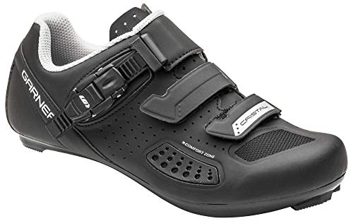 spin shoes women