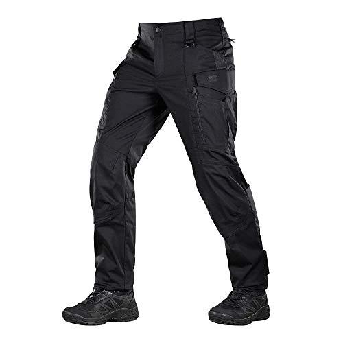 Conquistador Flex - Tactical Pants Men - with Cargo Pockets