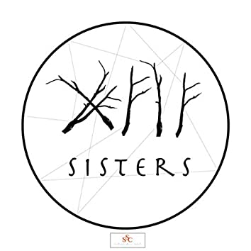 XIII Sisters