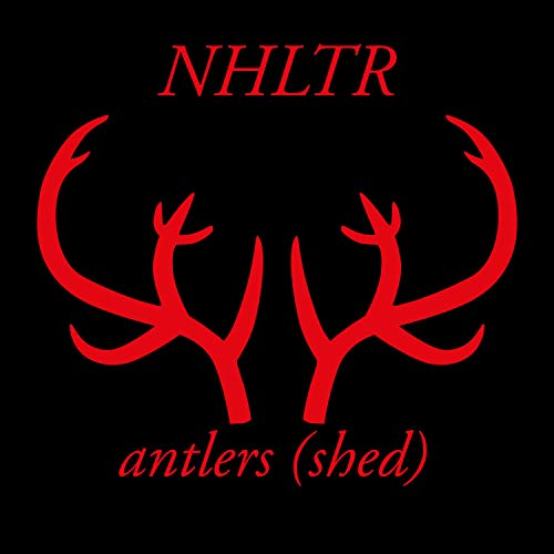 antlers (shed)
