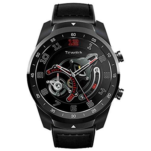 Relógio Smartwatch TICWATCH PRO PXPX