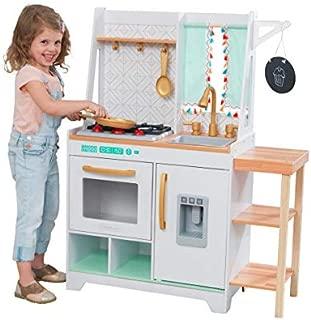Best kidkraft play kitchen Reviews
