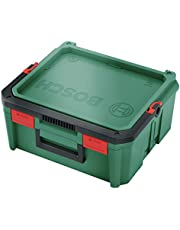 Bosch Home and Garden System Box
