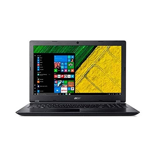 Acer PORTATIL Aspire 3 A315-51-5738 I5-7200U 15.6'' 8GB S256GB WiFi.AC FREEDOS