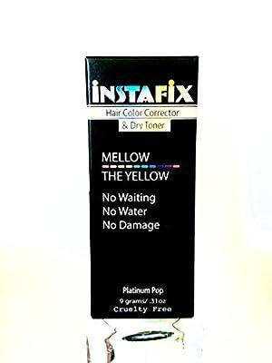 Instafix Quick Fix Color