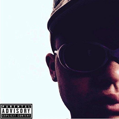 Inside Ur Pants (feat. Cap) [Explicit]