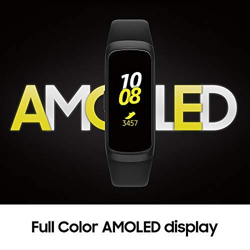 Samsung Galaxy Fit (Bluetooth), SM-R370NZSAXAR