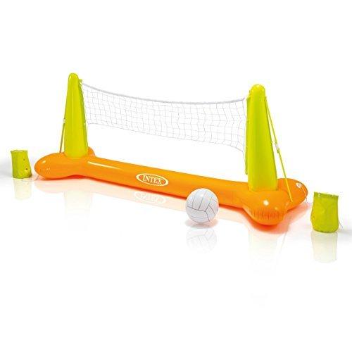 Intex Pool Volleyball Game Set by Intex