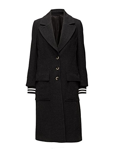 GANT Rugger Damen Mantel XS