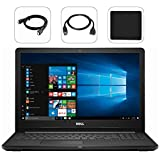 Dell Inspiron 15.6-inch HD Display Pro Build Premium...