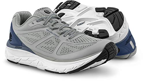 ShoeGrayblueSize Running Athletic Men's Topo 8 5 Road Phantom dsCthrQ
